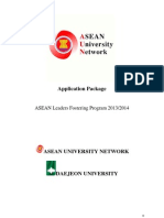 1. ASEAN Leaders Fostering Program 2013-2014_Application Package.pdf