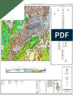 Geologia PL 171 Duitama