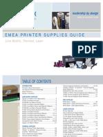 Impression-printronix-t5306e.pdf