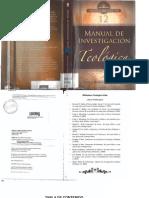 VYHMEISTER Nancy_Manual de investigación teológica