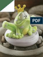 Reina Verde