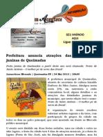 Prefeitura anuncia atrações das festividades juninas de Queimadas.docx