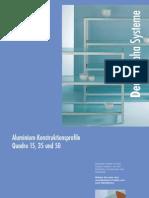 Quadro.pdf