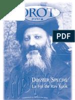 Doc-orot.pdf