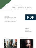 Premio Movimento Segrete di Bocca IV 2010