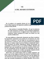 Moore. Prueba del mundo exterior.pdf