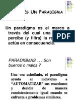 2-PARADIGMAS