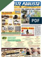 JornalOestePta 2013-05-24 nº 4034