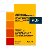 Eduardo Basualdo Peronismo-Bibl.u3