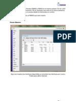 Sistema de Redundancia por medio del Protocolo VRRP para RAdio Enlaces.docx