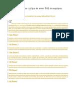 81747125-comprobaciones-codigo-de-error-f61-en-equipos-panasonic.pdf