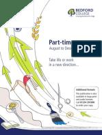 Bedford College Part-Time Guide Aug-Dec 2013.pdf