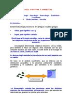 Eco.3.Sinecologia