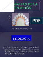 CLASE ALTERACIONES DENTARIAS DEL DESARROLLO.pdf