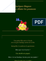 Pps-Quelques Blagues.pps Dg