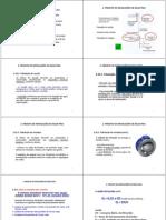 Recalque (4pp)