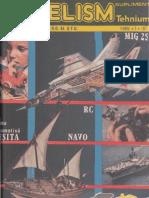 m8501.pdf