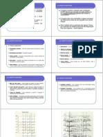Esgoto Sanitário Predial (4pp)
