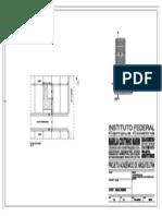 Arquitetonico 7 Semestre(Casa2)-Model