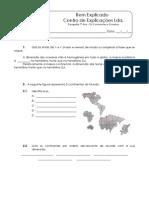 A.4.1 - Ficha de trabalho - Continentes e Oceanos (1).docx