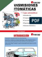 TRANSMISIONES HIDRAULICA_2013 (1)