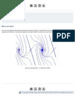 Analisis Sistemas Lineales - Oscar Duarte