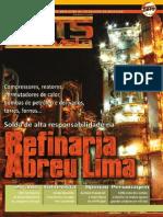 Revista FBTS