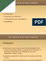 05-02-Proxy