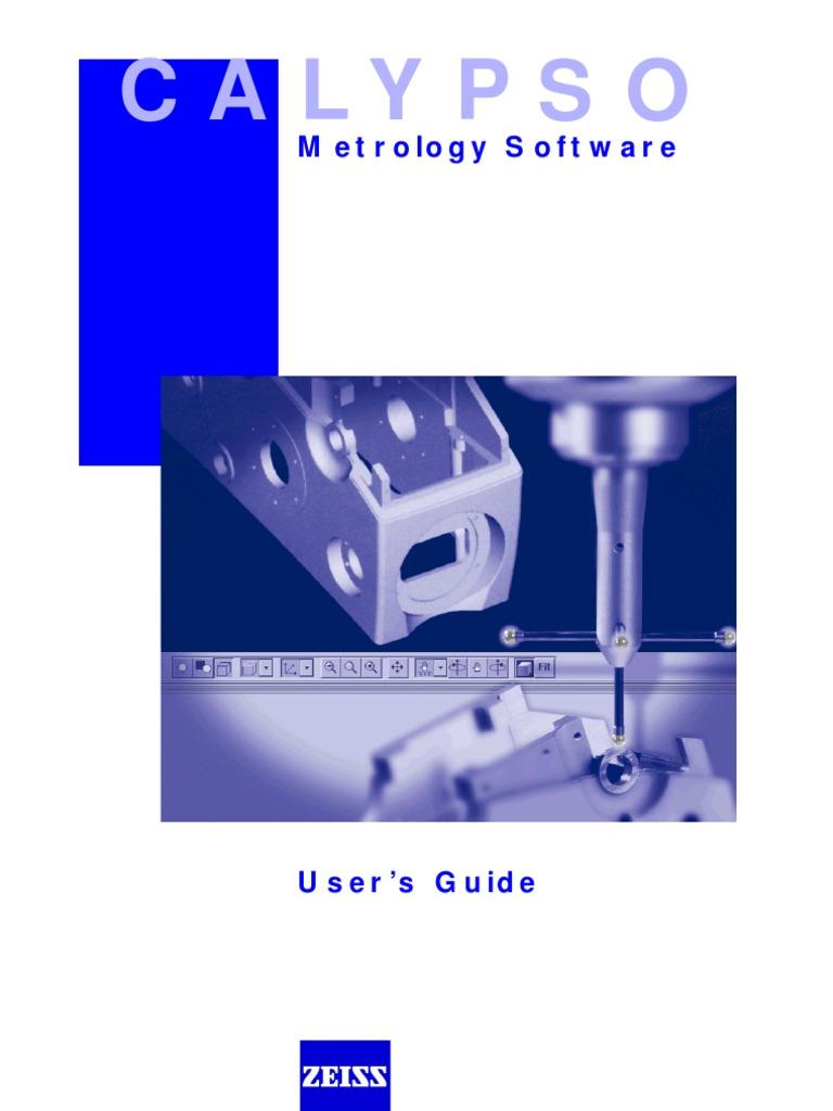 calypso c m m guide icon computing menu computing rh scribd com Calypso 2 Charlotte Russe Calypso II Ship