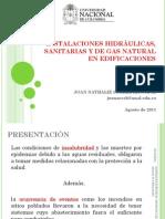 INSTALACIONES _sist_presión