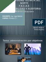 presentacion administracion.pptx