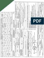 Simbolos de soldagem.pdf