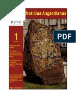 NOTICIAS_ASGARDIANAS_1.pdf