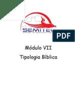Tipologia Bíblica (SEMITEC Mód VII).pdf