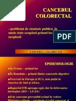 eM1Eq2.Cancer Colon