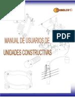 Manual de Unidades Constructivas