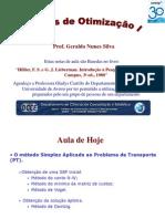 AULATransp02-ger.ppt
