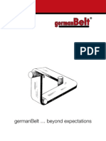 2711-GermanBelt White Paper