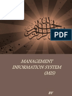 MANAGEMENT INFORMATION SYSTEM.pptx