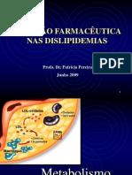 AF Nas Dislipidemias