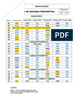 Tabela Preventiva Maio13.Doc