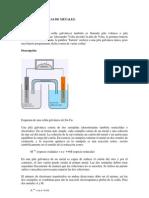 CELDAS GALVANICAS DE METALES.docx