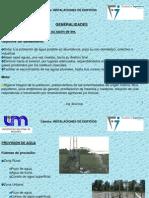 Generalidades_y_agua_fría