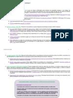 Resumen psicología social temas 1-7 by Carolina Calvo.pdf