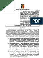proc_06829_06_acordao_ac1tc_01138_13_decisao_inicial_1_camara_sess.pdf
