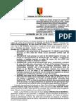 proc_04328_11_acordao_ac1tc_01139_13_decisao_inicial_1_camara_sess.pdf