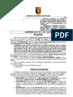 proc_08468_12_acordao_ac1tc_01141_13_decisao_inicial_1_camara_sess.pdf