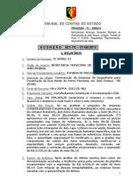 proc_05982_12_acordao_ac1tc_01160_13_decisao_inicial_1_camara_sess.pdf