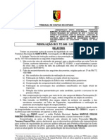 proc_04074_12_resolucao_processual_rc1tc_00085_13_decisao_inicial_1_.pdf