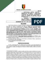 proc_12210_09_acordao_ac1tc_01173_13_cumprimento_de_decisao_1_camara.pdf